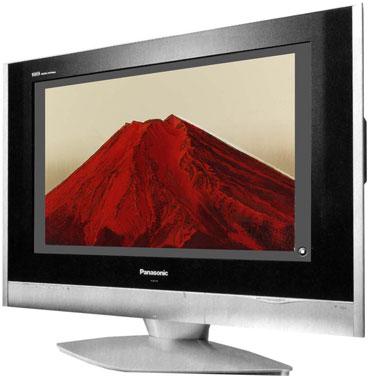 デジタルサイネージへのコンテンツ提供 デジタルサイネージ(電子広告、電... 絵画・美術品のコン